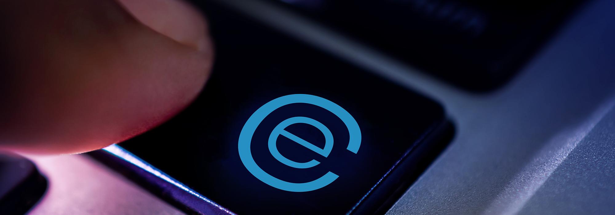 Become a click entertainment client